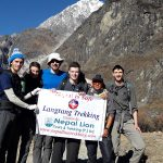 Best Tours and Hiking Company in Nepal
