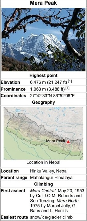 About-Mera-Peak