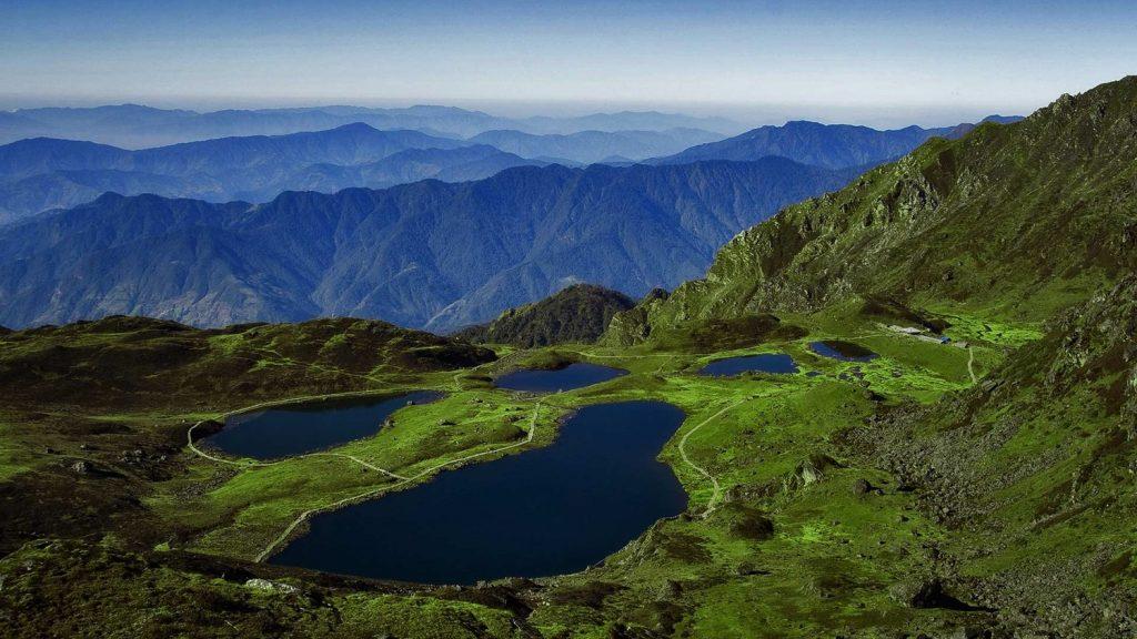 panch-pokhari-nepal