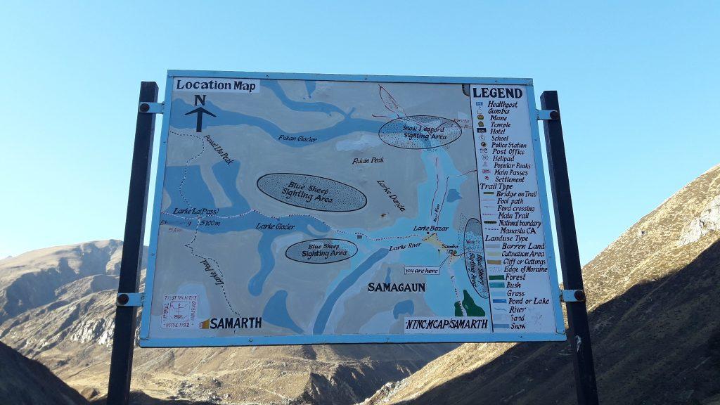 map-larke-pass