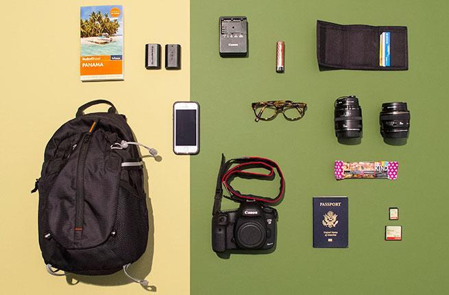 lightweight-carryon-bag