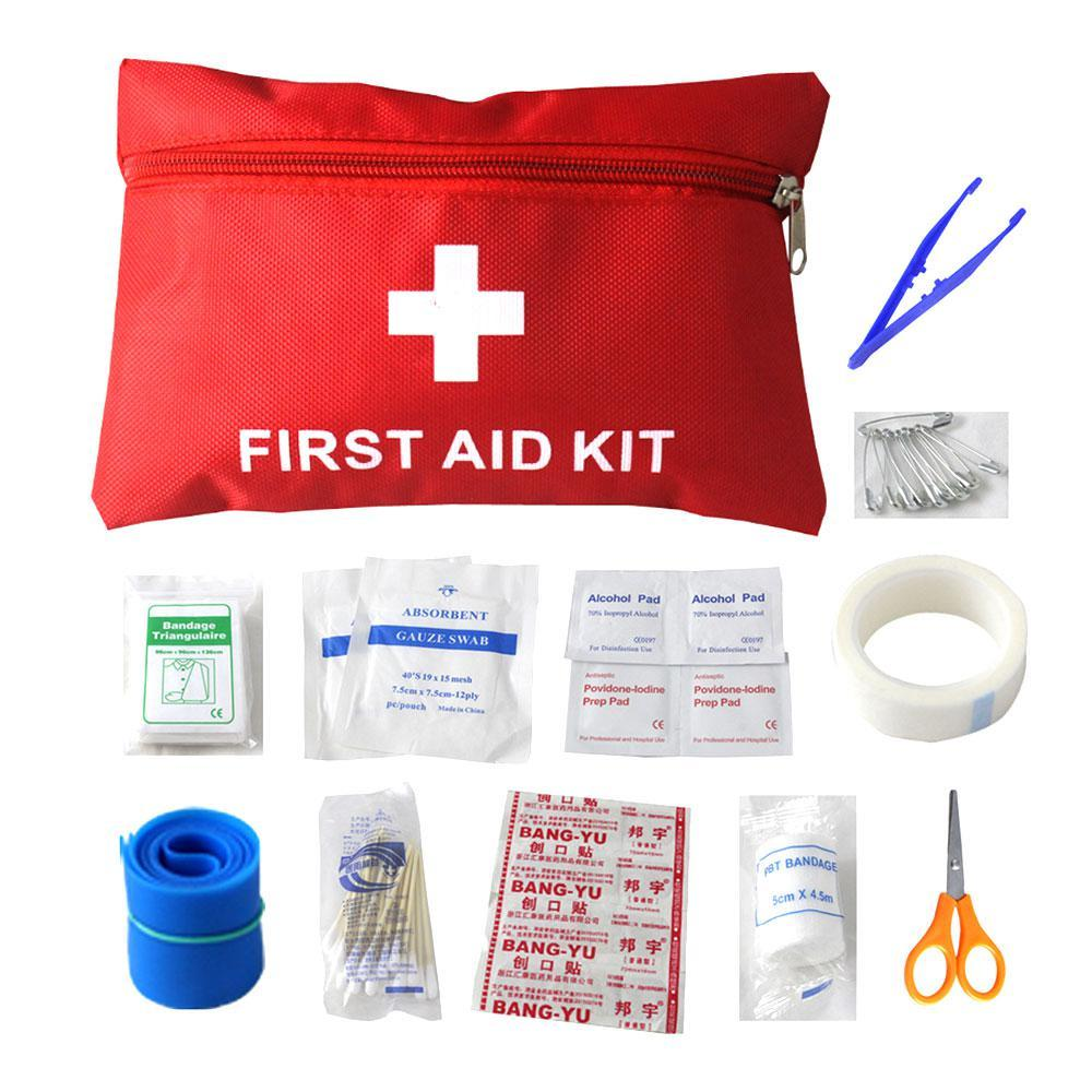 lightweight-firstaid-kit