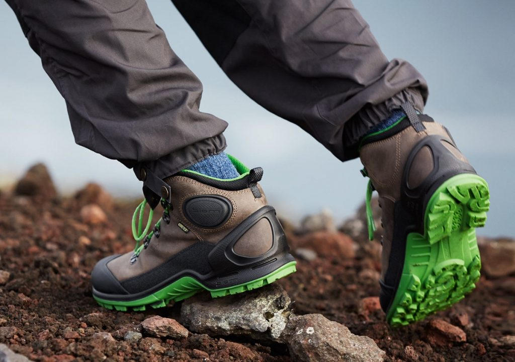lightweight-footwear