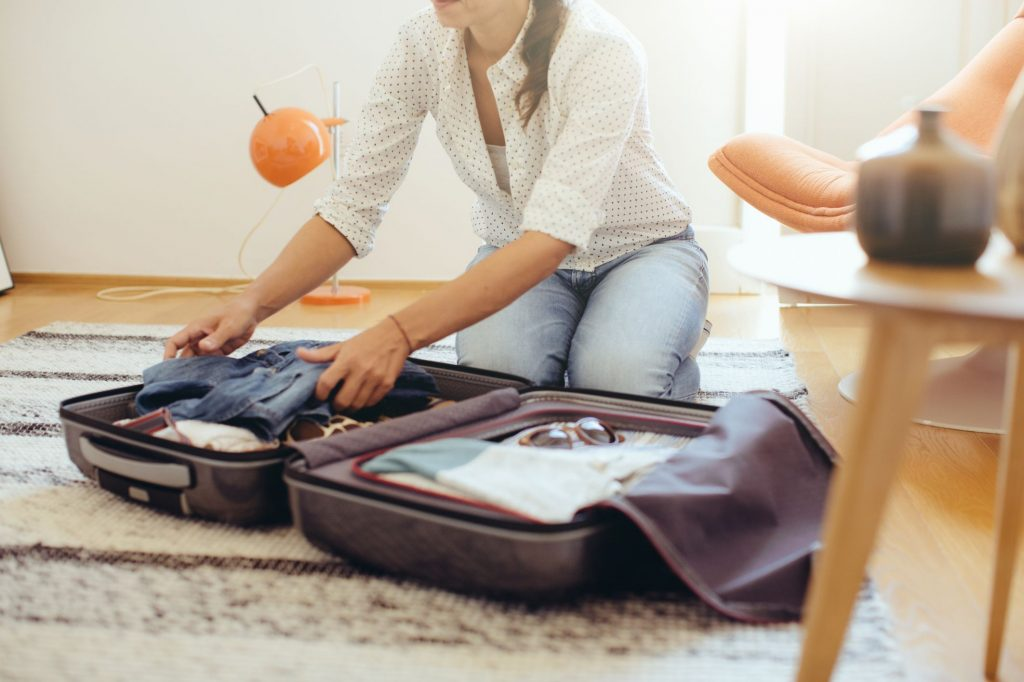 lightweight-luggage