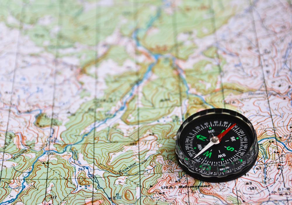 lightweight-navigation-tool