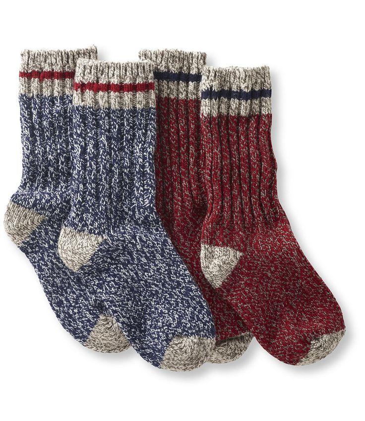 lightweight-socks