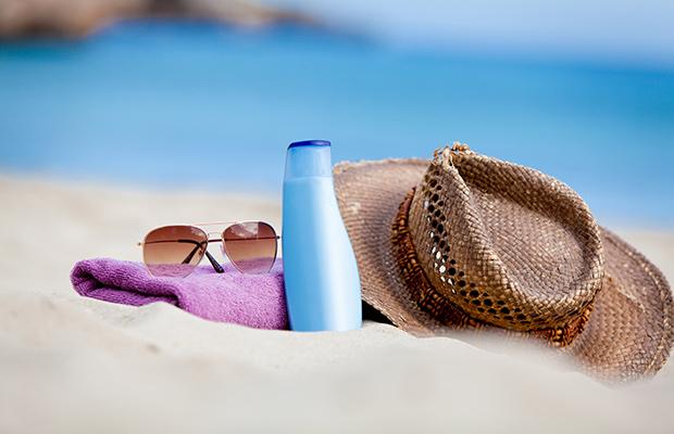 lightweight-sun-protection