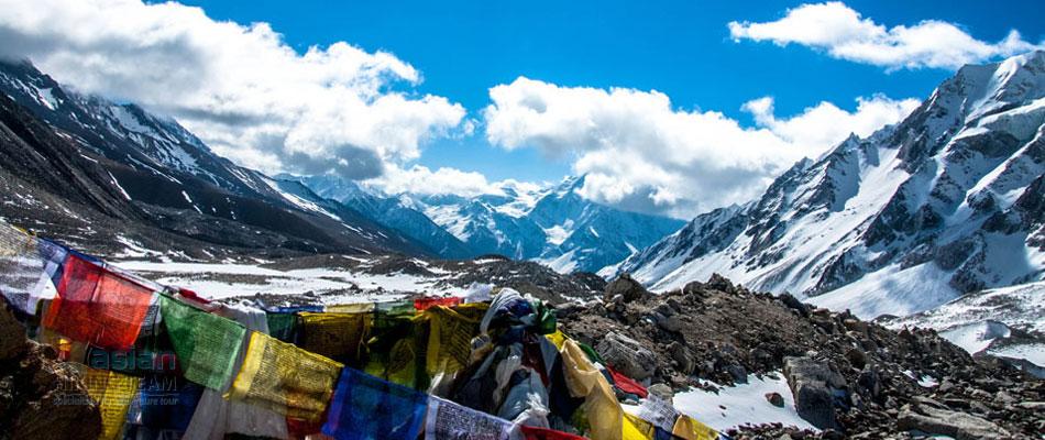 manaslu-larke-pass-trekking
