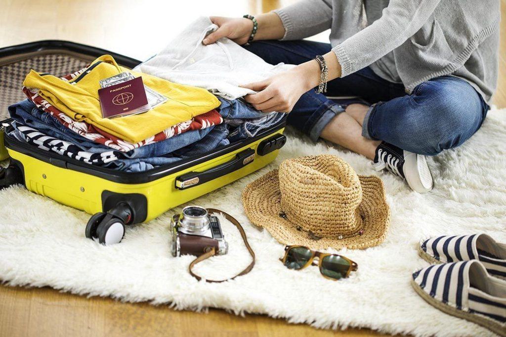 organize-stuff-luggage