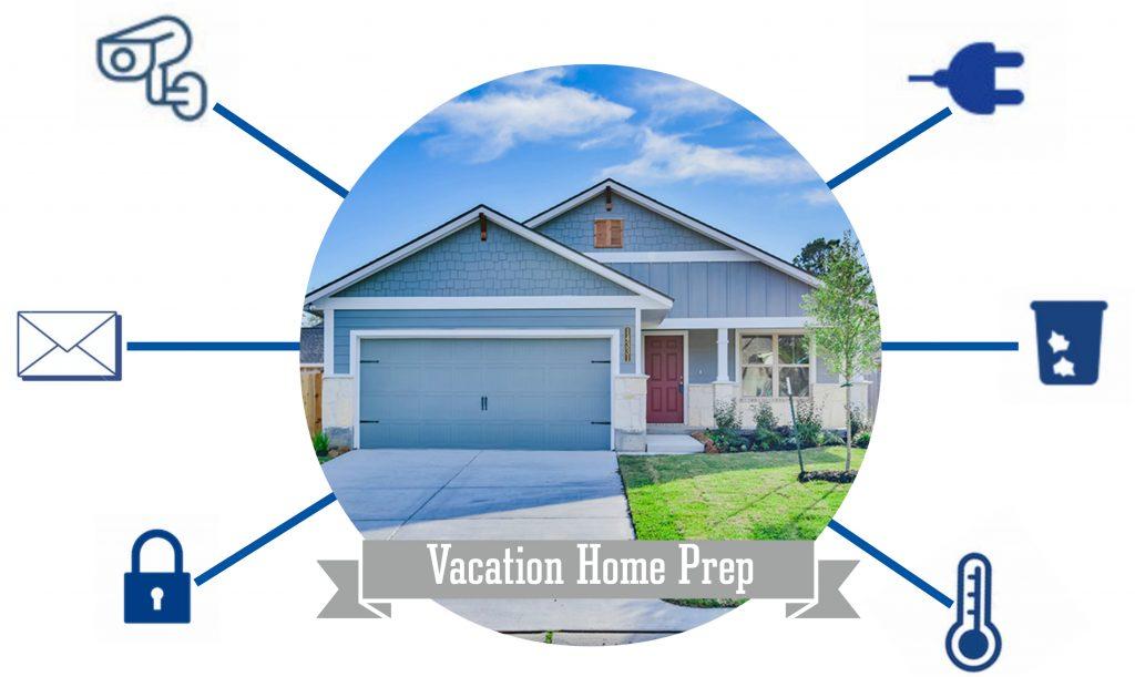 vacation-home-preparation
