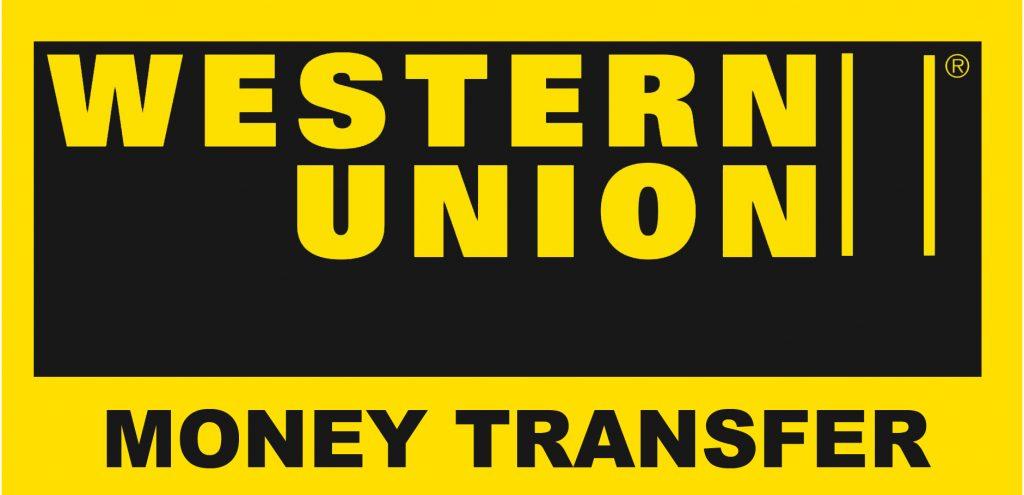 western-union-money-transfer